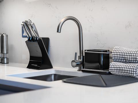 ProfotoDesign - Hux Hotel - Suites-43.JP