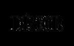 Decor Magazine logo