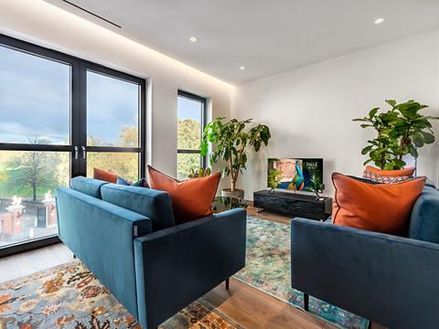 ProfotoDesign - Hux Hotel - Suites-10.JP
