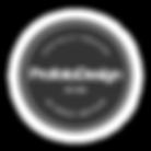 ProfotoDesign-Stamp-Black.png