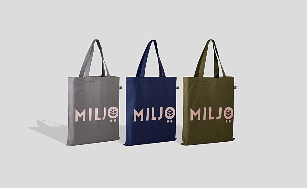 Product Photo-Marketing - Miljo.