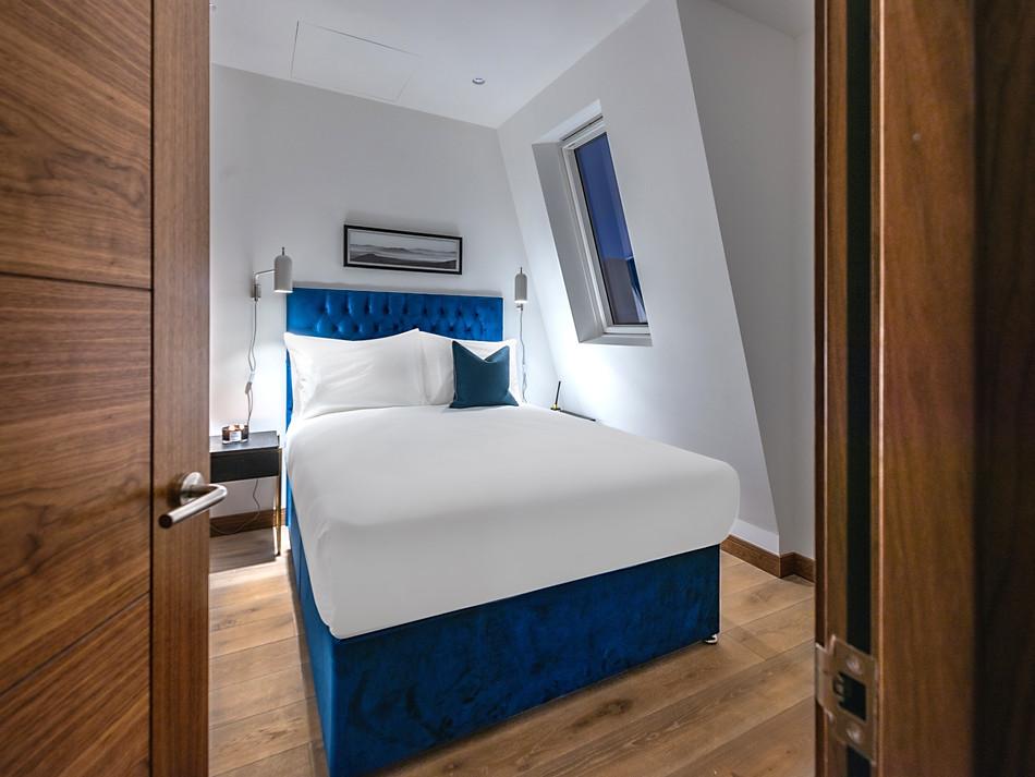 ProfotoDesign - Hux Hotel - Suites-71 -