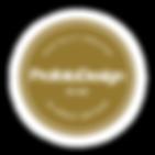 ProfotoDesign-Stamp-Gold.png