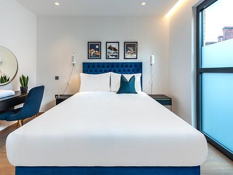 ProfotoDesign - Hux Hotel - Suites-2.JPG