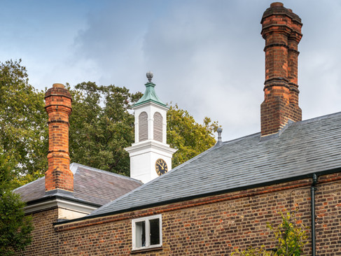 London Property Photographer