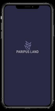 iPhone-Seven-Paripus.png