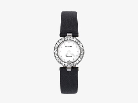 Luxury Watches - Essex Product Photographer