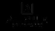 aurum restaurant logo