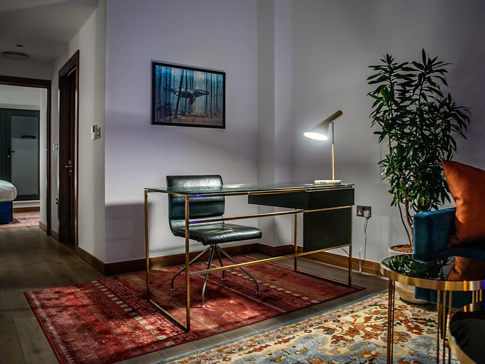 ProfotoDesign - Hux Hotel - Suites-80 -