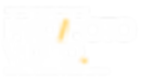 ProfotoDesign-2020-Video-White-Small.png