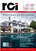RCI Magazine November 2019 - Property Photographer Oxford