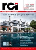 RCI Magazine November 2019 - Property Photographer Mid-Sussex