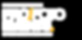 ProfotoDesign-2020-Events-White-Small.pn