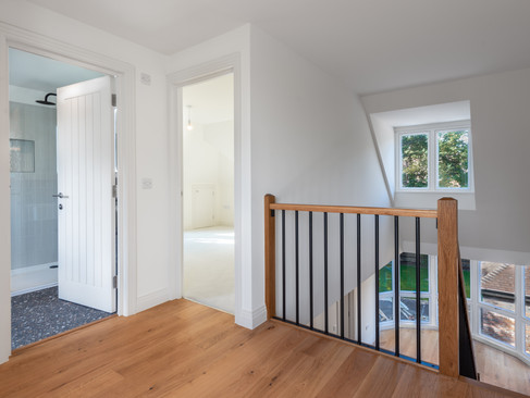 Property Photographer Sussex