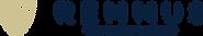 Remmus Designer Homes Ltd logo