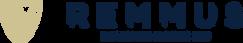 Remmus-Logo.png