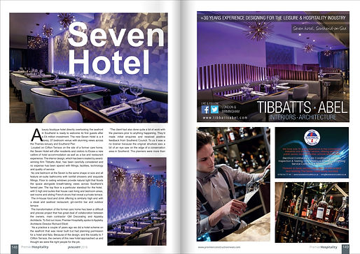 Premier-Hospitality-2018-Page1&2.jpg