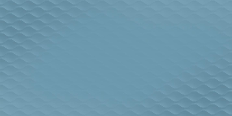 background-panel-blue-7.jpg