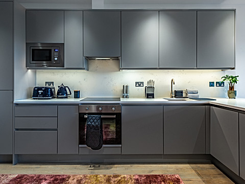ProfotoDesign - Hux Hotel - Suites-6.JPG