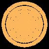 radius.png