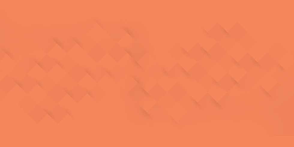 background-panel-orange-2.jpg