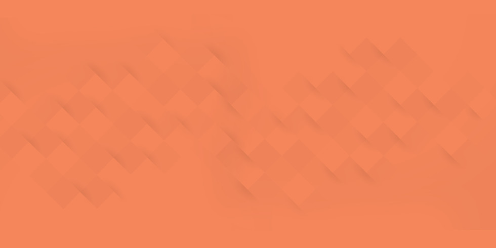 background-panel-orange-2.jpg