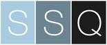 SSQ-logo.jpg