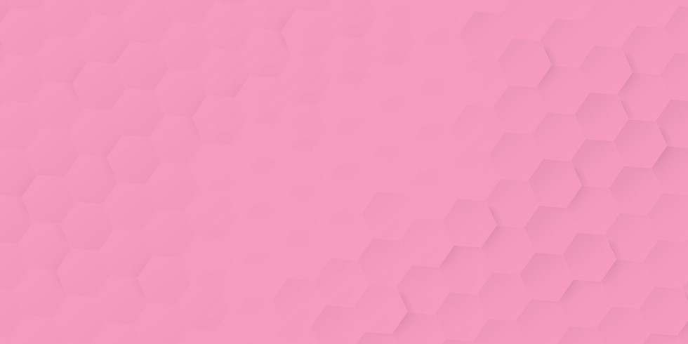 background-panel-pink-3.jpg