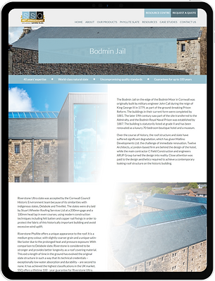 Bodmin-iPad.png