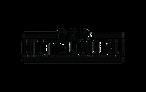 The Hotel Guru logo