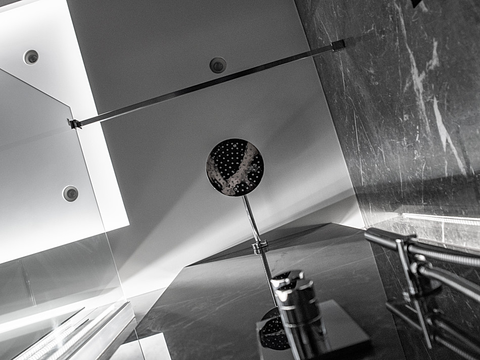 ProfotoDesign - Hux Hotel - Suites-82.JP