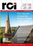 RCI Magazine April 2020 - Property Photographer Mid-Sussex