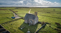 ProfotoDesign - Flimston Chapel - Pembroke-55.JPG