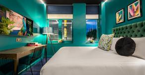 5 Marketing Basics For Your Hotel