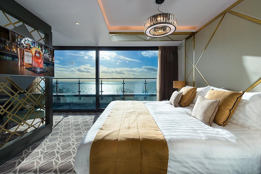 ProfotoDesign Hotel Property Photographer