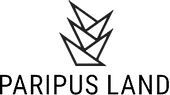 Paripus Land logo