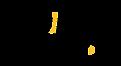 ProfotoDesign Logo