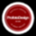 ProfotoDesign-Stamp-Red.png