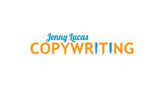 JennyLucas.jpg