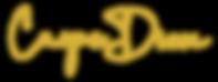Carpe Diem Logo v1 Website.png
