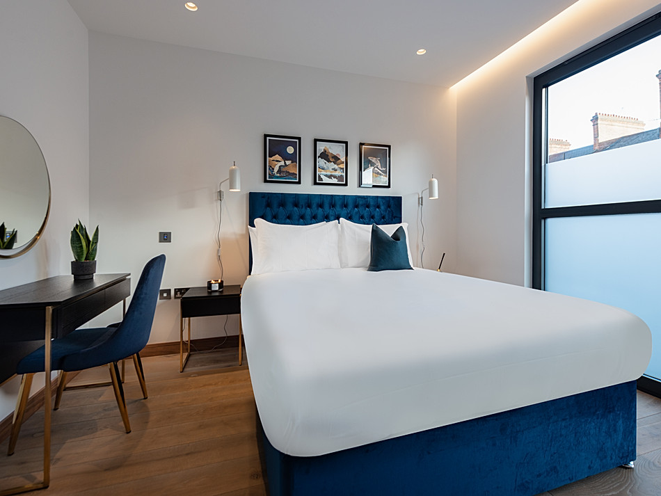 ProfotoDesign - Hux Hotel - Suites-16.JP