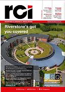 RCI Magazine November 2020 - Property Photographer Essex