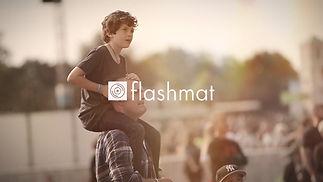 flashmat.jpg