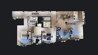 Residential-2.jpg