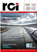RCI Magazine - Property Photographer Oxford