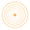 radius_edited.png