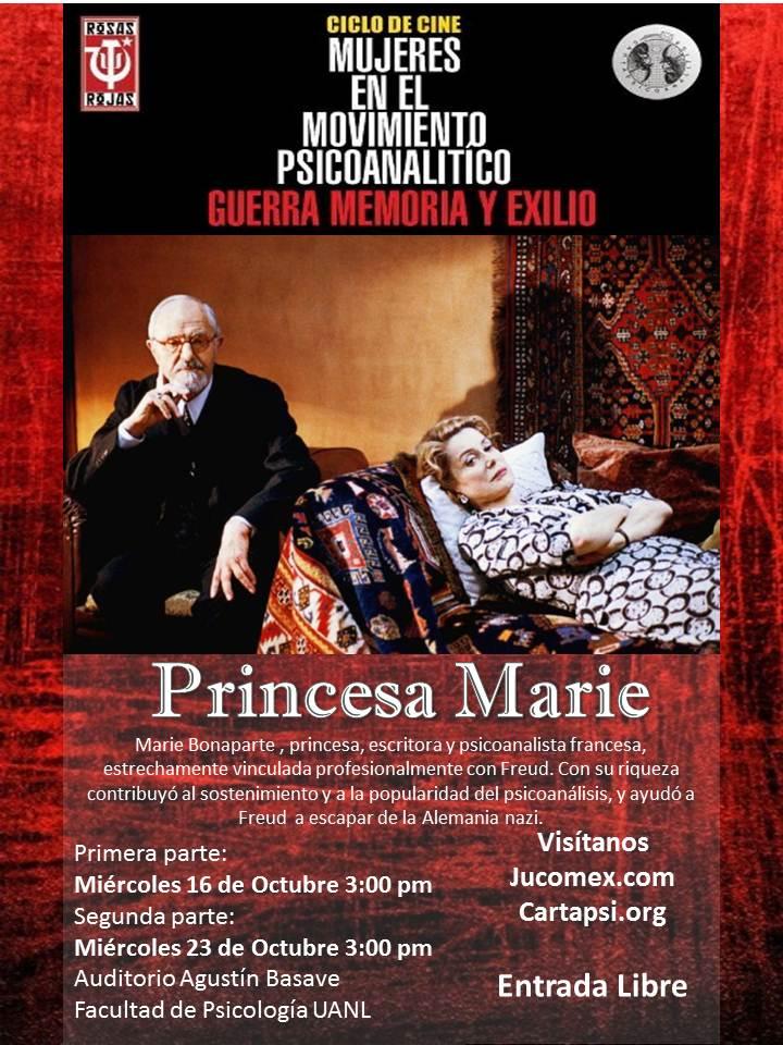 princesse+marie+2013.jpg