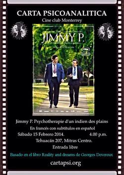Jimmy p. 1.jpg