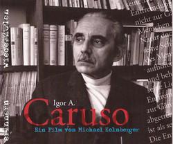 Caruso Documental