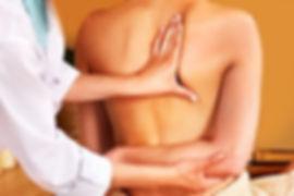 osteopatia-3.jpg